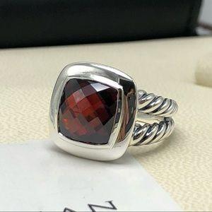 David Yurman Albion Ring